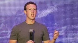 Comment Bill Gates, Mark Zuckerberg et Larry Page trient leurs
