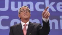 I falchi dell'austerity di Bruxelles: pronti a bocciare la manovra finanziaria di