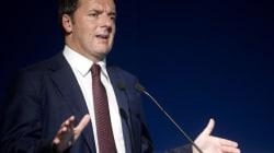 Da oggi si balla: al via la sfida europea di Renzi sulla legge di