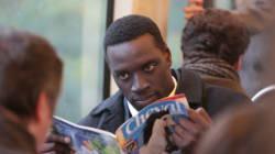 Pourquoi les Noirs au cinéma n'ont-ils jamais une vie