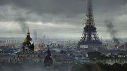 Budget : le scénario apocalyptique d'une amende