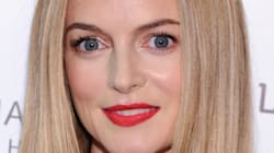 Heather Graham Looks