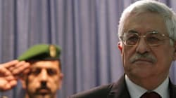 L'intifada diplomatica palestinese in Italia: