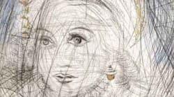 La Collection Argillet: Des oeuvres de Salvador Dali à Montréal