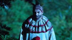 La nouvelle saison d'American Horror Story ne plait pas aux