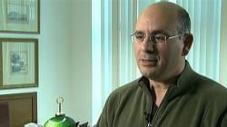 Un ex vice président de SNC Lavalin, Riadh Ben Aïssa, extradé au
