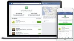 5 modi in cui Mark Zuckerberg sta cambiando il