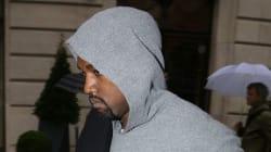 Kanye West critique Scott Disick