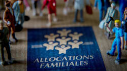 Allocations familiales, tiers payant... ce qui change ce 1er