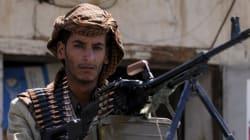 Le Yémen, un pays en danger... dont personne ne parle