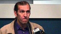 Antonio Russo moriva 15 anni fa perché raccontava la guerra in Cecenia. Oggi sarebbe in
