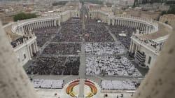 Synode sur la famille: les grandes évolutions de l'Église à travers les