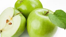 Non-Browning Apples, OK'd In Canada, Spark Debate On GMO