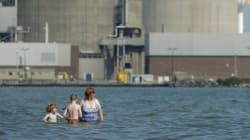 Anti-Radiation Pills To Be Given To Neighbours Of Ontario Nuclear