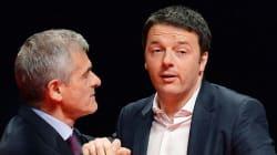 Le Regioni cercano il disgelo, ma Renzi picchia