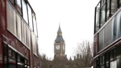Pourquoi Londres est la capitale mondiale du