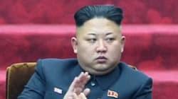 Kim Jong-un fa arrestare tutti i calciatori della