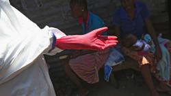 Épidémie d'Ebola: que doit faire le