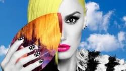 Le nouveau single de Gwen Stefani circule déjà sur le