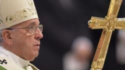 Da oggi Bergoglio è un Papa senza