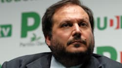 Pd: un partito fondato sul popolo delle