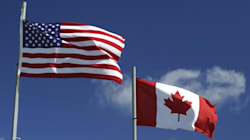Support For NAFTA Strongest In Canada, Weakest In U.S.: