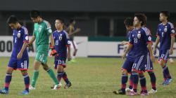 ユース世代が4大会連続で世界を逃した日本サッカーの未来は明るくない
