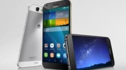 Huawei sfida i colossi a colpi di