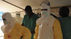 La RDC annonce la fin de l'épidémie d'Ebola dans le