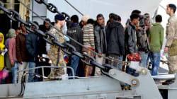 Quanto conta l'Europa nella protezione delle vittime di guerre e delle crisi