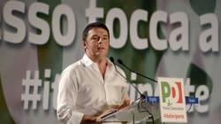 Direzione Pd, Renzi apre la discussione sul partito (DIRETTA