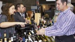 BLOGUE: Découvrez l'univers des vins en importation privée avec le Salon