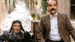 'Amanece que no es poco': 19 anécdotas del rodaje de José Luis Cuerda