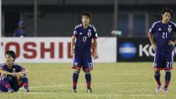 日本代表はパス・サッカーを諦めるべきなのか