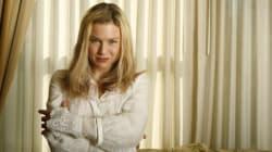 Renée Zellweger ne ressemble plus à