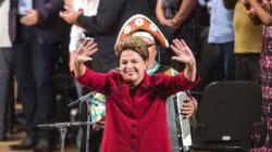 O que impulsionou o crescimento de Dilma na última pesquisa