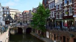 L'Olanda non è solo Amsterdam: alla scoperta di