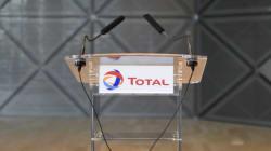 Total, Areva, EDF... bouleversements de gouvernance chez les géants français de