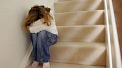 Will Canada Focus on Stopping Child