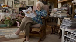 10 Things That Happened While Hazel McCallion Was In