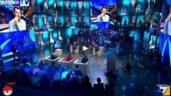 Taglio agli sprechi, Salvini alla Camusso: