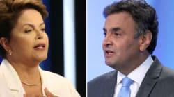 Datafolha: Otimismo com economia leva Dilma a 47%, contra 43% de