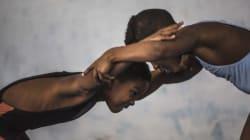 Cuba, piccoli lottatori sognano. Il reportage Ap