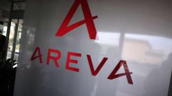 Areva annonce des pertes colossales de 5