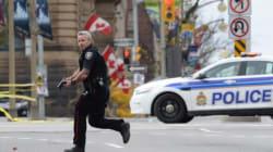 Ottawa, il sospetto della Jihad dietro l'assalto al Parlamento (VIDEO,