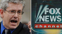 MP Tells Fox News: 'We're Not Gonna Let Punks, Or Crazies, Or Terrorists Take Us