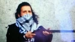 Why Is Zehaf-Bibeau a Terrorist But Not Justin
