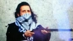 Ottawa Shooter Showed B.C. Co-Workers Jihadi