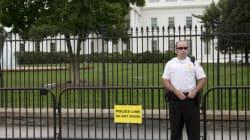 Menace d'attentats aux États-Unis: sécurité accrue dans les immeubles