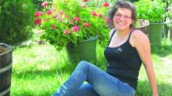 Arrestato il marito di Elena Ceste per omicidio volontario e occultamento di cadavere (FOTO,